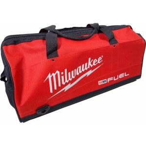 Työkalulaukku Milwaukee M18 M; 4931411254