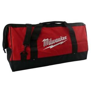 Työkalulaukku Milwaukee M18BAG M18