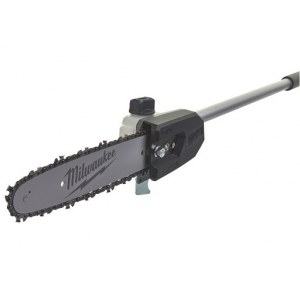 Oksasahalisälaite Milwaukee M18 FOPH-CSA; 25,4 cm pituus