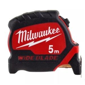 Rullamitta Milwaukee 4932471815; 5 m