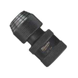 Adapteri Milwaukee 4932471828; 1/2''-1/4''; 50 mm
