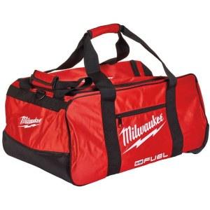 Työkalulaukku Milwaukee Fuel; XL