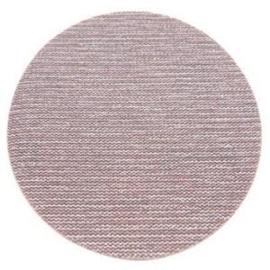 Hiomapaperi Mirka Abranet 5423205012; 125 mm; P120