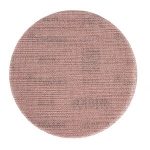 Hiomapaperi Mirka AE223F1018; 225 mm; P180