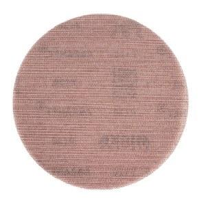 Hiomapaperi Mirka Abranet Flowpack; 125 mm; P180; 3 kpl.