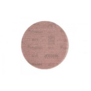 Hiomapaperi Mirka Abranet AE232F1018; 125 mm; P180; 10 kpl.