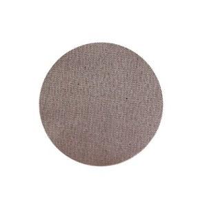 Hiomapaperi Mirka Abranet AE232F1080; 125 mm; P80; 10 kpl.