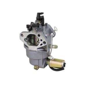 Kaasutin MTD 651-05149