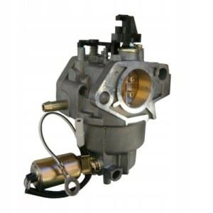Kaasutin MTD 651-05408