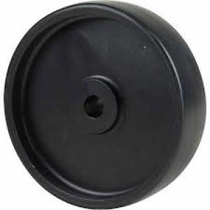 Leikkuukannen pyörä MTD 734-06265; 120 mm