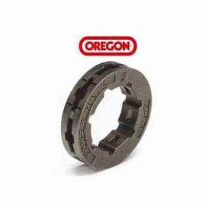 Ketjupyörä Oregon 11892; .325''; 7-7D