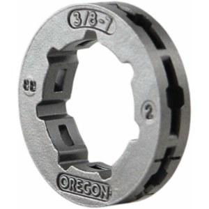 Vaihteistopyörä Oregon 18720; 3/8; 7-7