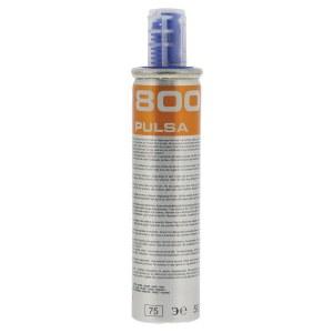 Kaasusäiliö Paslode 011773; 50 ml