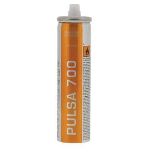 Kaasusäiliö Paslode 035420; 40 ml