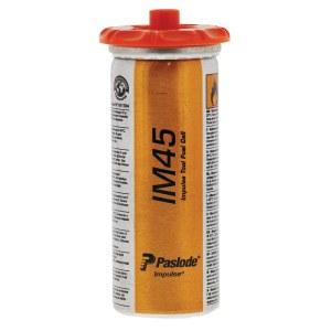 Kaasusäiliö Paslode 575722; 30 ml