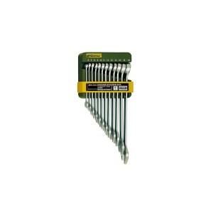 Yhdistelmäavainsarja Proxxon 6-19 mm; 12 kpl.