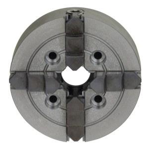 Istukka Proxxon 24036; 75 mm