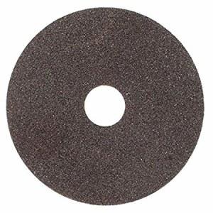 Metallin katkaisulaikat Proxxon; 50 mm