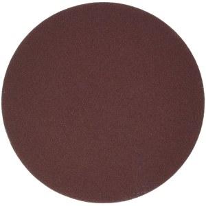 Hiomalaikka Proxxon 28162; 125 mm; 5 kpl.