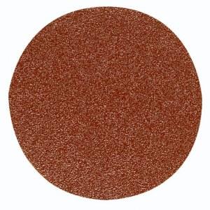 Hiomalaikka Proxxon 28164; 125 mm; 5 kpl.