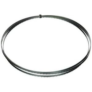 Vannesahanterä Proxxon 28180; 1065x3,5x0,5 mm; 14 TPI; 1 kpl.