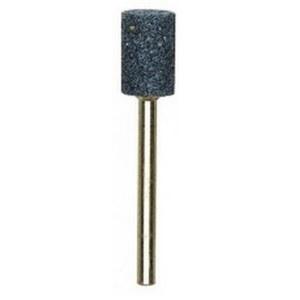 Alumiinioksidihiomakivi Proxxon; 8 mm