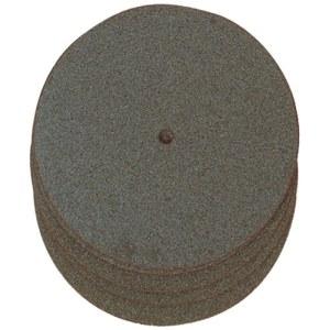 Metallin katkaisulaikat Proxxon; 38 mm; 25 kpl.