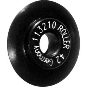 Leikkuupyörä Rems Cu-INOX 3–120, s 4