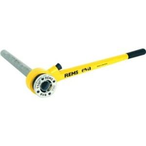 Putkien tiivistämis työkalu Rems Eva Set 520017