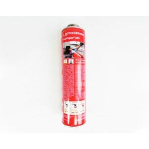 Kaasupoltin  Rothenberger MULTIGAS 300; 600 ml