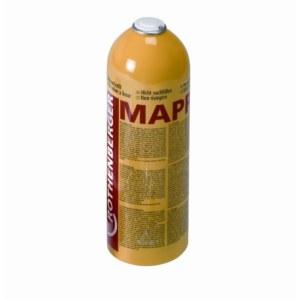 Kaasupoltin  Rothenberger MAPP HPC; 750 ml