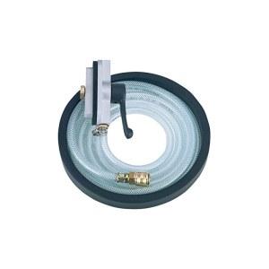 Alipainepumppu ja kiinnitysyksikkö Rothenberger FF35710