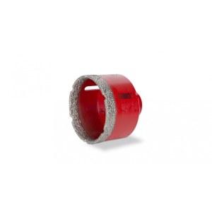 Timanttikuivaporanterät Rubi; 68 mm