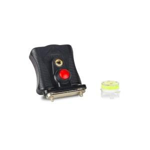 Leikkaustyökalun laser Rubi 54999