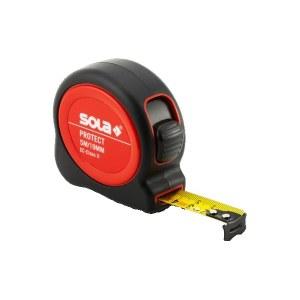 Rullamitta Sola Protect PE 50560501; 5 m