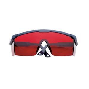 Lasersädettä vahvistavat lasit Sola LB