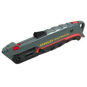Veitsi Stanley 0-10-242