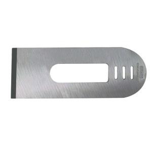 Varaterä käsihöylälle Stanley; G12-020/G12-220; 40 mm