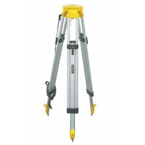 Tukiteline/mittausjalusta laser-vaaituslaitteelle Stanley TP