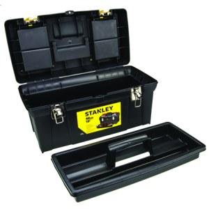 Laatikko työkaluille Stanley 1-92-066