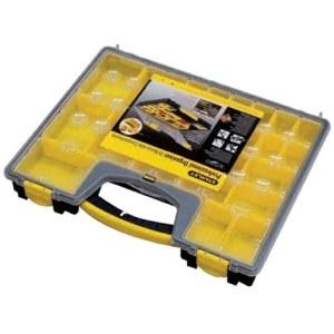Laatikko työkaluille Stanley 1-92-748