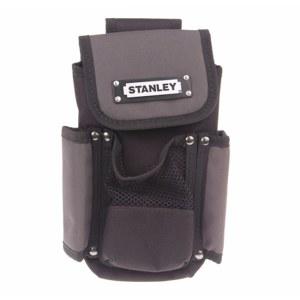 Työkalulaukku Stanley 1-93-329