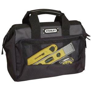 Työkalulaukku Stanley 1-93-330