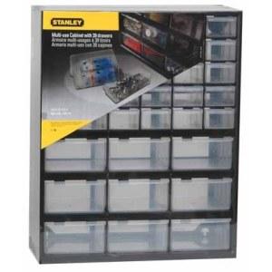 Laatikko työkaluille Stanley 1-93-981