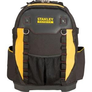 Työkalulaukku Stanley ''FatMax''