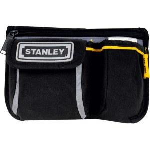 Työkalulaukku Stanley 1-96-179