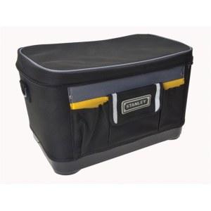 Työkalulaukku Stanley 1-96-193
