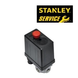 Yksivaihekytkin Stanley 152077XSTN