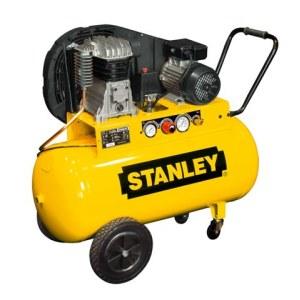 Öljyvoideltu ilmakompressori Stanley 28FA541STN015