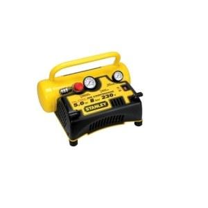 Kompressori Stanley 8213360STN049